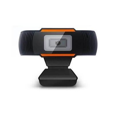 webcam-phasak-cam-37-sensor-cmosplug-playmicro-integradousb110a-cam37