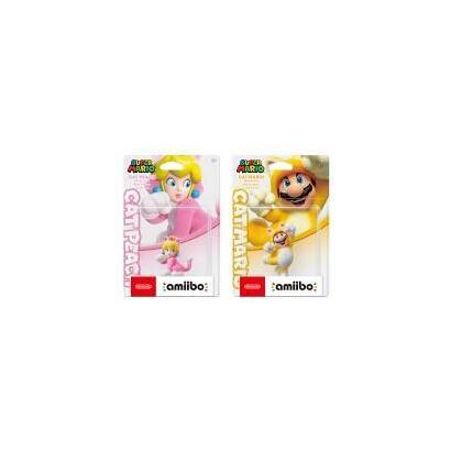 figura-nintendo-amiibo-mario-y-peach-felina-pack-2-en-1-10004484