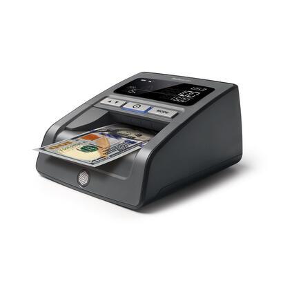 safescan-185-s-detector-de-billetes-falsos-automatico-deteccion-7-puntos-para-8-divisas-bce-testado-puerto-usb-sd-para-actualiza