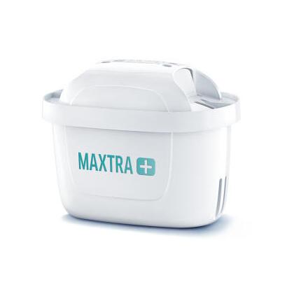 brita-maxtra-plus-pure-performance-1-pcs