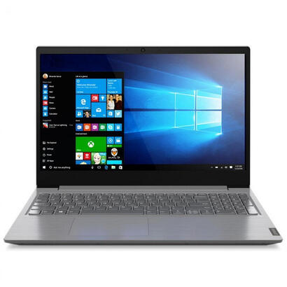 portatil-lenovo-v15-iil-i5-1035g1-156fhd-8gb-256ssd-w10pro-color-iron-grey