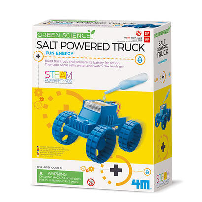 4mi-kidz-labs-movil-brillante-sistema-solar