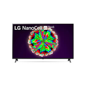 lg-nanocell-49nano80-1245-cm-49-4k-ultra-hd-smart-tv-wifi-titanio