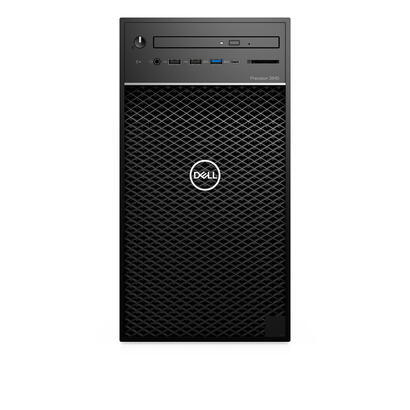 dell-precision-3640-tower-mt-core-i5-10500-31-ghz-8-gb-1-tb-atbtppreci-3640core-i5-105008gb1tbintegrateddvd-rwkbmousew10provpro1