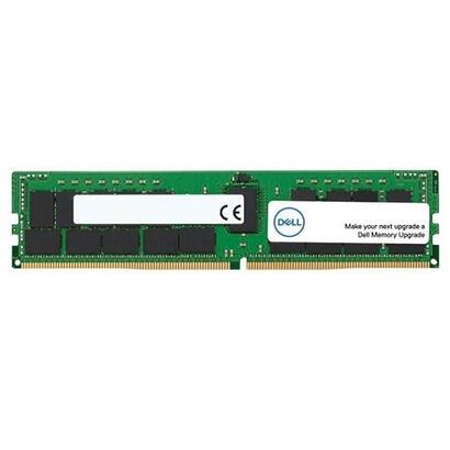 dell-npos-memoria-upgrade-32gb-2rx4-ddr4-rdimm-3200mhz