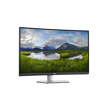 dell-monitor-curved-4k-uhd-s3221qs-80cm-315