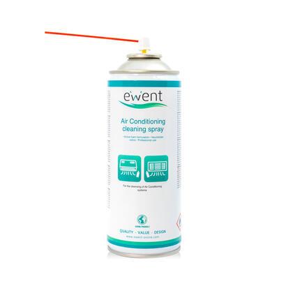 ewent-spray-de-limpieza-de-aire-acondicionado-ewent-spray-de-limpieza-de-aire-acondicionadonbspnbspnbspnbspnbspnbspnbspnbspnbspn