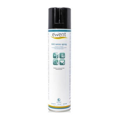 ewent-spray-para-piezas-mecanicas-quitar-piezas-oxidadas-ewent-spray-para-piezas-mecanicas-quitar-piezas-oxidadasnbspnbspnbspnbs