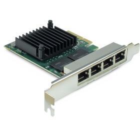 adaptador-lan-inter-tech-quadport-gigabit-argus-st-7244xrj45-retail