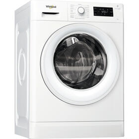 whirlpool-fwg71284w-pl-lavadora-independiente-carga-frontal-blanco-7-kg-1200-rpm-a