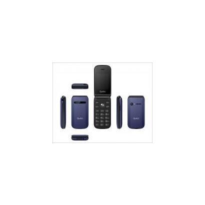 telefono-qubo-b-209-azul-sos-y-base
