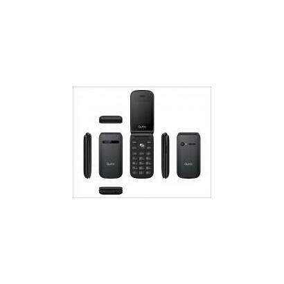 telefono-qubo-b-209-negro-sos-y-base