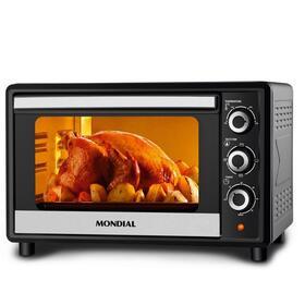 mini-horno-mondial-oven-fr14-1600w-32l