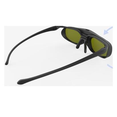 gafas-3d-para-videoproyector-xgimix