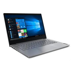 portatil-lenovo-thinkbook-14i3-1005g18gb256gb-ssd14w10p1-ano-car