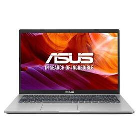 portatil-asus-r521ja-br504-intel-core-i3-1005g18gb512gb-ssd156