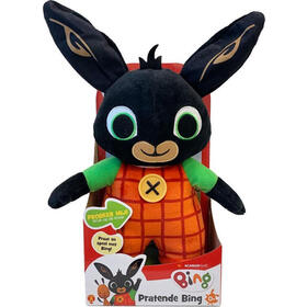 peluche-bing-huggable-talking-bing-soft-toy