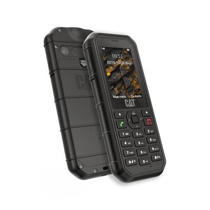 telefono-movil-caterpillar-b26-black-24-vga-cam-2mp-dual-sim-fm-linterna-microsd-bat-1500mah-rugerizado