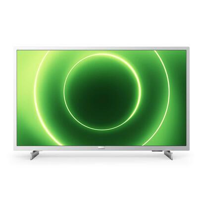 televisor-led-philips-32pfs6855-32-80cm-19201080-full-hd-169-dvb-tt2t2-hdcss2-sonido-16w-smart-tv-wifi-3hdmi-2usb