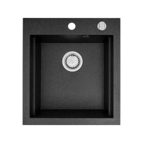 fregadero-pyramis-siros-47x515-1b-negro