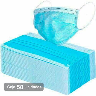 mascarilla-quirurgica-3-capas-techhealth-hn02-pack-caja-50u