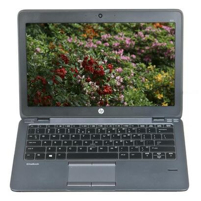 ocasion-portatil-hp-elitebook-820-g2-i5-5300u-4gb-120gb-ssd-125-hd-win10pro-6-meses-de-garantia