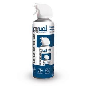 iggual-spray-aire-comprimido-400-ml-sac400