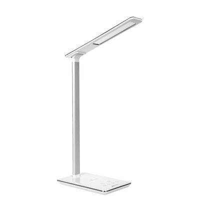 lampara-flexo-phoenix-con-carga-inalambrica-movil-niveles-de-iluminacion-temporizador-puerto-usb-control-tactil-blanca-incluye-c