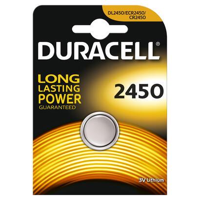 duracell-batterie-knopfzelle-cr2450-30v-lithium-1st