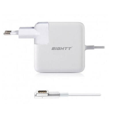 eightt-cargador-especifico-compatible-apple-165v-365a-60w