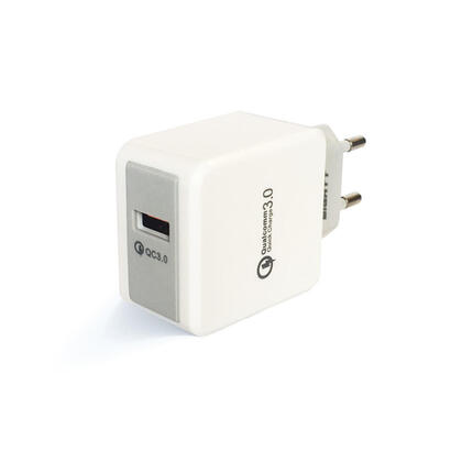 eightt-cargador-usb-qualcomm-30-de-1-puerto-12w