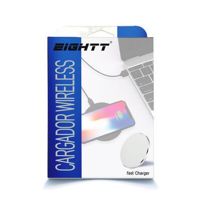 eighht-cargador-inalambrico-para-smartphone-blanco