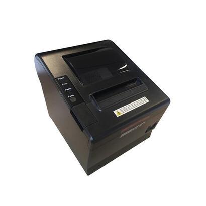 eightt-impresora-de-tickets-termica-80mm-wifilanusbserial