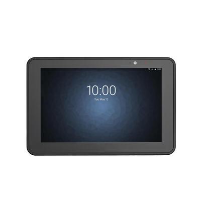 zebra-et51-tablet-de-101-con-android-gms-y-qc-sd66-et51ct-g21e-00a6