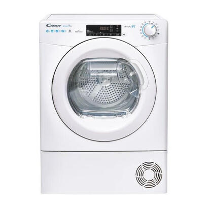 lavadora-cso-h10a2te-s