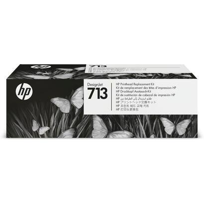 hp-cabezal-de-impresion-713-replacement-kit