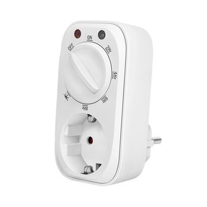 logilink-enchufe-con-temporizador-con-sensor-crepusculo-blanco