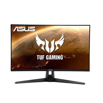 monitor-27-asus-vg27aq1a-tuf-gaming