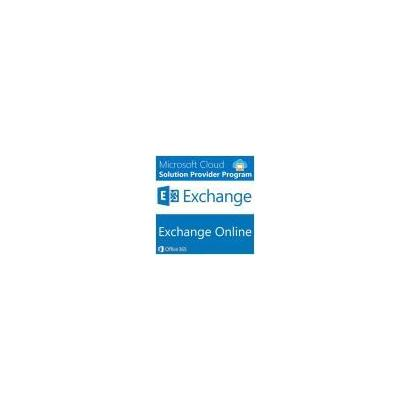 exchange-online-protection