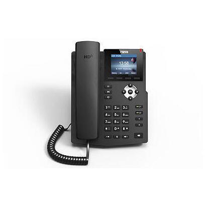 fanvil-ip-telefon-x3sp-schwarz-v2