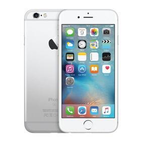 apple-iphone-6s-plus-128gb-plata-mkue2qla