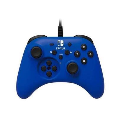 hori-horipad-gamepad-nintendo-switch-usb-azul