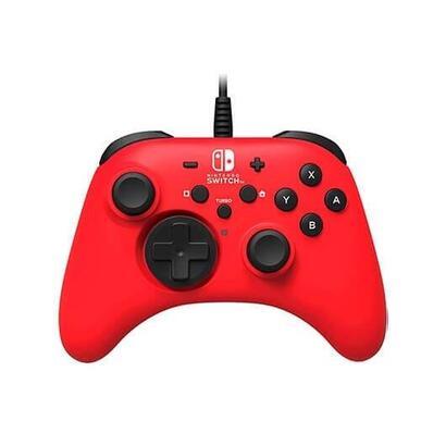 hori-horipad-gamepad-nintendo-switch-usb-rojo
