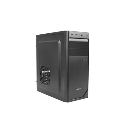 natec-caja-pc-bolita-npc-1291-atx-micro-atx-mini-itx-usb-30-negra