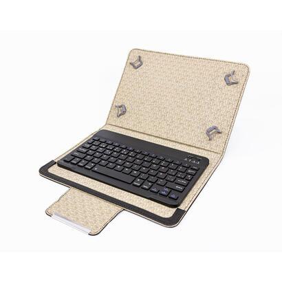 talius-funda-con-teclado-para-tablet-10-cv-3007-bluetooth