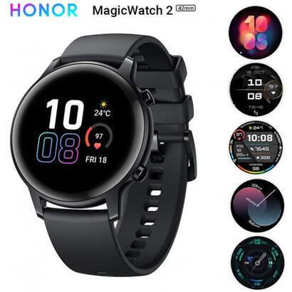 reloj-deportivo-honor-hebe-magic-watch-2-42mm-ag