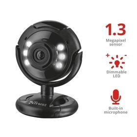 webcam-trust-cam-spotlight-pro-12801024