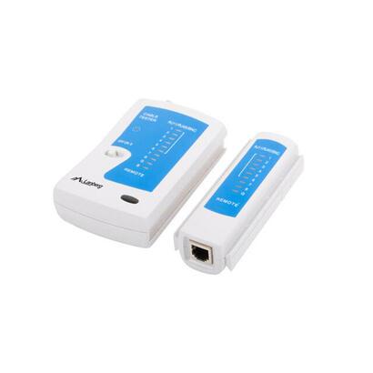 lanberg-tester-para-cableado-nt-0401rj-45rj-12rj-11utpftpsftp9-led