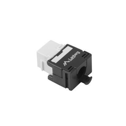 conector-keystone-lanberg-ksu5-2000-rj45-hembra-externo-lsa-interno-sin-herramientas-utp-cat-5e-para-cables-22-26awg