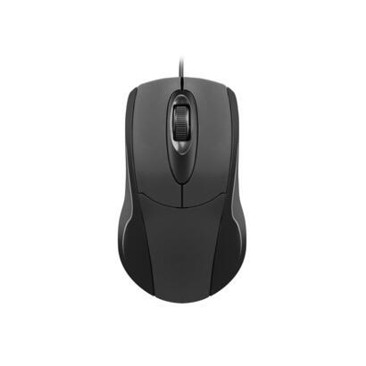 raton-natec-ruff-1000-dpi-oem-cable-usb-negro